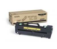 Фьюзер (печь в сборе) 115R00038 для Xerox Phaser 7400 оригинальный