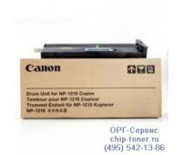 Фотобарабан Canon NPG-1,  оригинальный  Уценка: Без коробки
