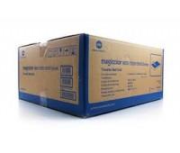 Блок переноса A06X0Y1 для Konica Minolta Magicolor 4650 / 4690MF / 4695MF / 5550 / 5570  / 5670 оригинальный