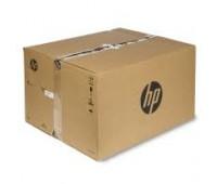 Печь в сборе для HP Color LaserJet CP5225 / CP5225dn / CP5225n / CP5225xh оригинальная
