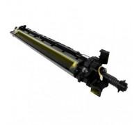 Блок девелопера DV-315K черный для Konica Minolta bizhub C250i / C300i / C360i оригинальный