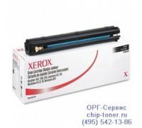 Фотобарабан Xerox WCP C2128 / C2636 / C3545 оригинальный