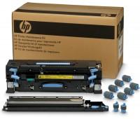 Сервисный комплект C9153A для HP LaserJet 9000 / 9050 / 9040 оригинальный