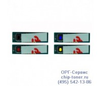 Чип картриджа Samsung CLP-310 / 310N/315,  CLX-3170FN/CLX-3175FN
