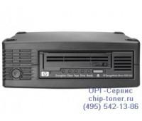 Внешний ленточный накопитель (привод) HP StoreEver LTO-6 Ultrium 6250